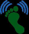 BIL Radio