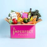 Imperfect Foods Logo